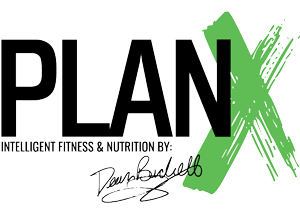 PlanX-10-week-Nutrition-and-Fitness-logo